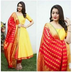d6dd4806c2d Plus Size Salwar Suit