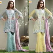 Eid Special Dresses