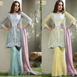 Eid Special Dresses