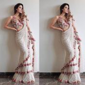 Raksha Bandhan Outfits Collection